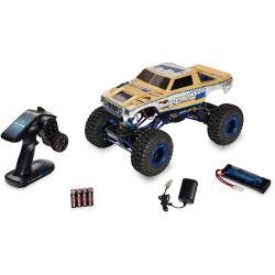 Apple iPhone 7 Apsauginis Ekrano Stikliukas (2 vnt)