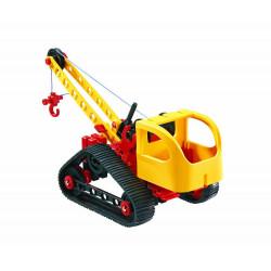 Apple iPhone 7 Apsauginis Ekrano Stikliukas