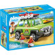 "Playmobil ""Summer Fun 6889"""