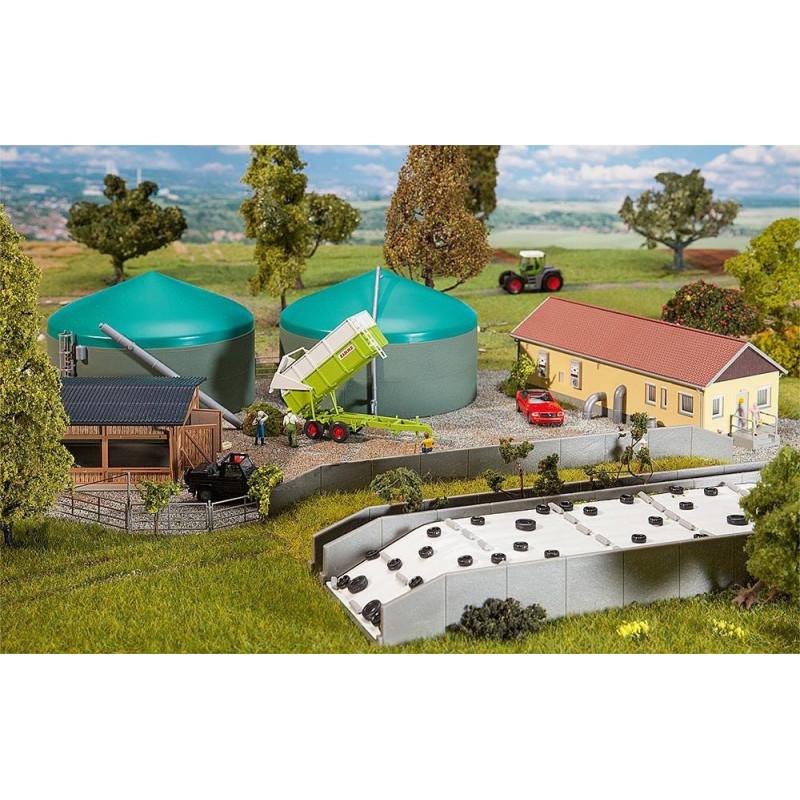 Apple iPhone 5/5s/SE Silikoninis Dėkliukas