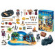 "Playmobil ""Adventskalender 6625"""