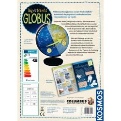 Šoviniai Nerf (įvairių spalvų)