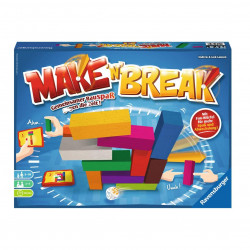 Make'n Break [German Version]