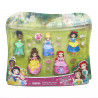 Disney Princess Figures Play Set