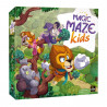 "Sit Down ""Magic Maze Kids"", Board Game"