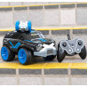 Exost Fury Cross Radio Control Car