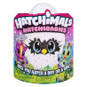 Hatchimals Ponette