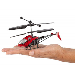Revell 23934 Helicopter