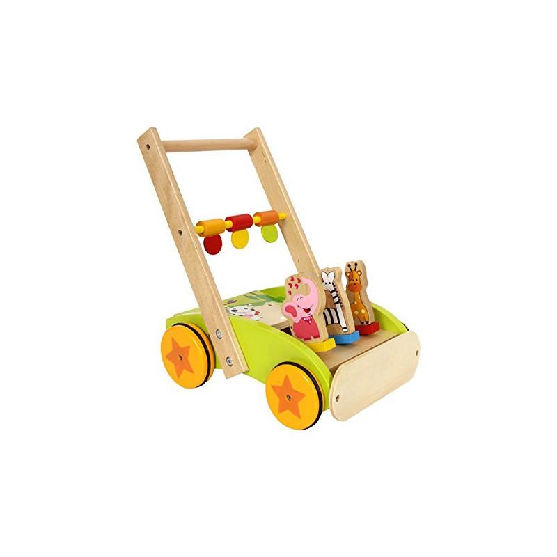 Star Wars VII Kosminis laivas