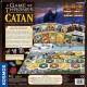 "Stalo žaidimas "" A Game of Thrones"" KOSMOS Catan 694081"
