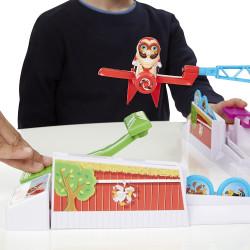 Legler Ludo for 6 Board Game