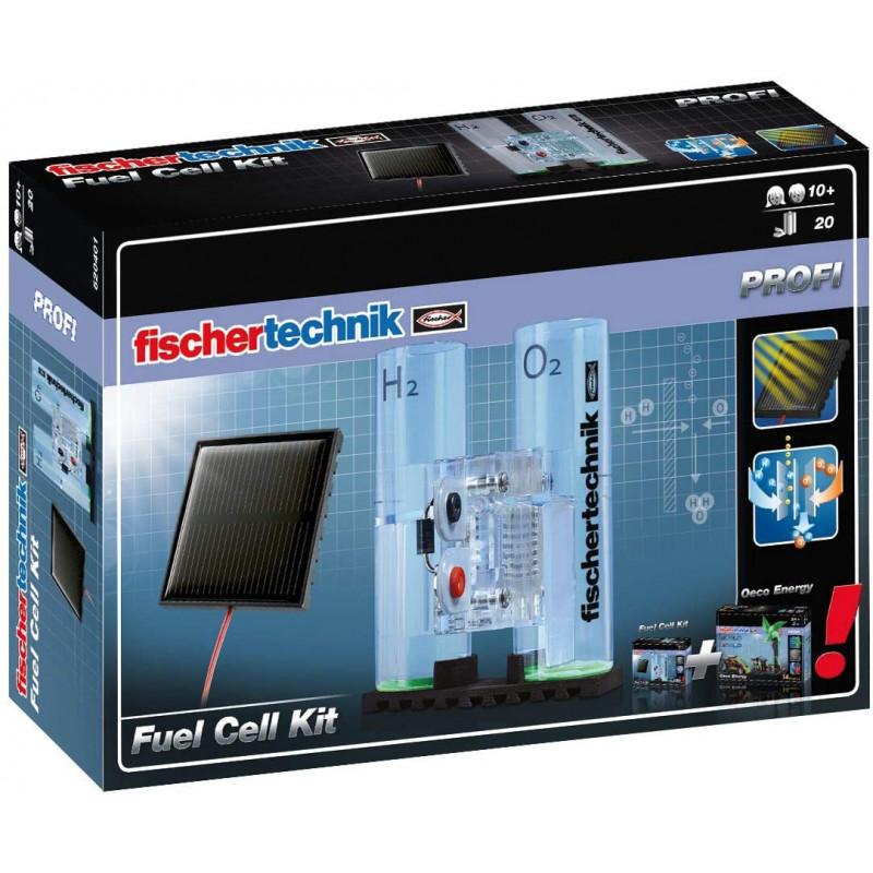 Didelis Barbie Arkliukas - Tawny