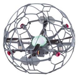 """Vaikiškas Karnavalinis Kostiumas """"Princesė"""""""