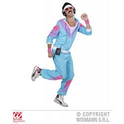 """Interaktyvus žaislas šikšnosparnis """"Nocto"""""""
