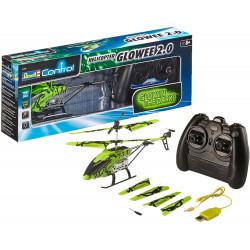 """Karnavalinis kostiumas """"Atosa"""""""