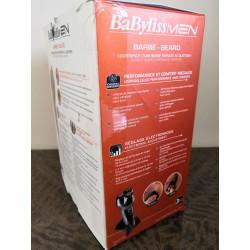 Žaidimas Monopoly – Elektroninė bankininkystė