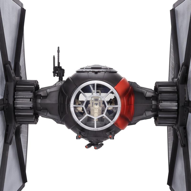 "Radijo bangomis valdomas automobilis ""Speed WRC"""