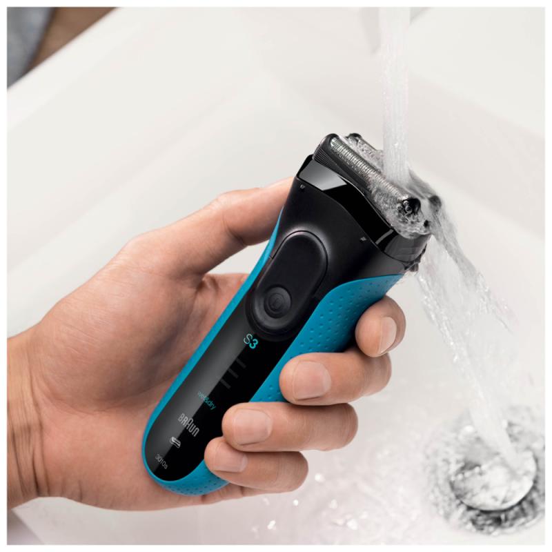 """Karnavalinis kostiumas """"80's Style"""" (L)"""